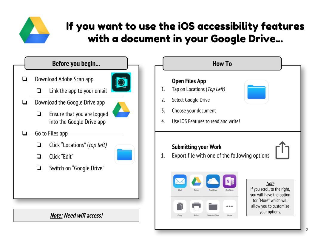 How To Download Photos From Google Drive Ios How to Download
