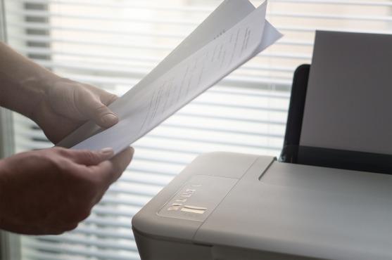 printer-2178752_1920