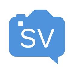 snapverter